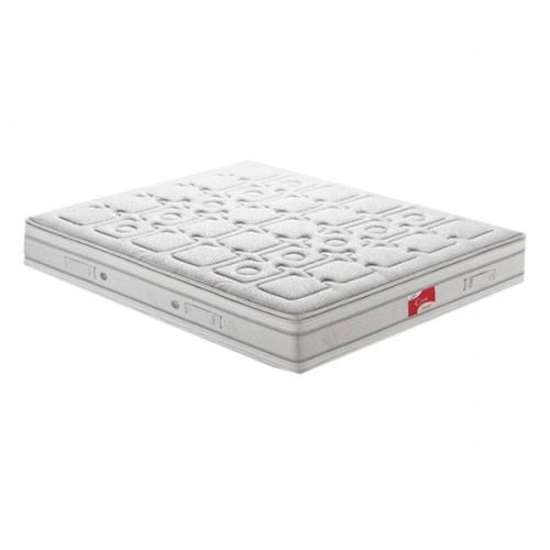 Bedding Golden Top - Clima - Ricerca il tuo materasso - 643,68