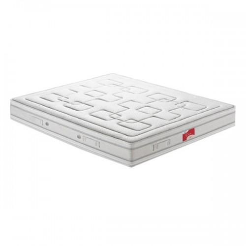 Bedding King - Clima - Ricerca il tuo materasso - 455,24
