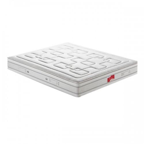 Bedding King Top - Clima - Ricerca il tuo materasso - 494,91