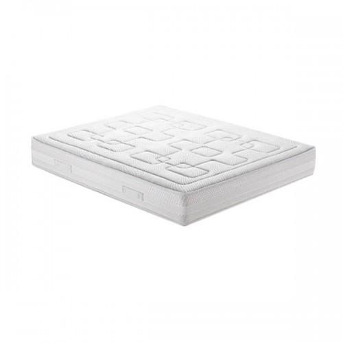 Bedding Relais - Clima - Ricerca il tuo materasso - 494,91