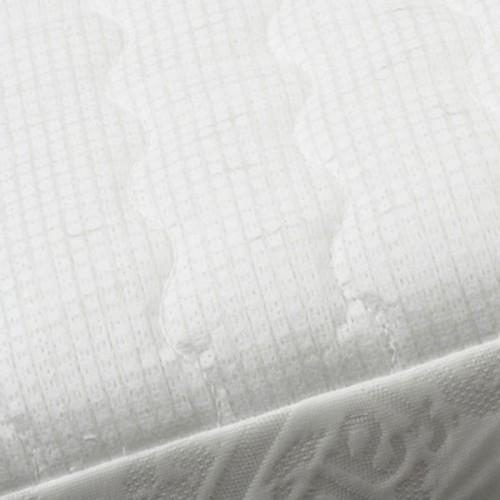 Fabe Copricuscino 50x80 - Ricerca il tuo materasso - 23,80