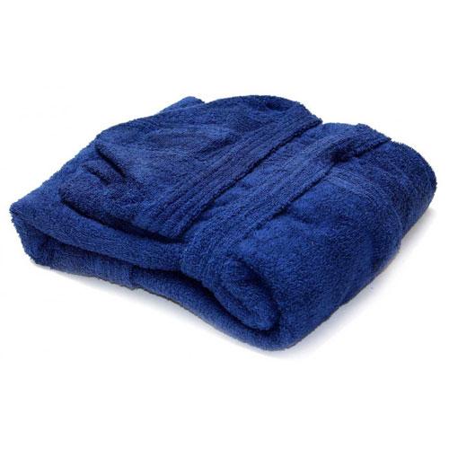 Gabel Accappatoio Adulto Mille Blu Bluette - Ricerca il tuo materasso - 48,59