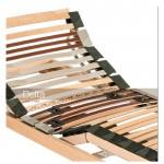 Essedue - Delta Rete legno Motorizzata - Motorizzate - 446,31