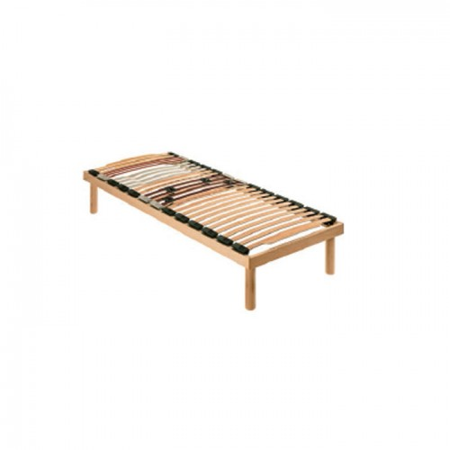 Essedue - Delta Rete legno manuale - Legno - 188,45